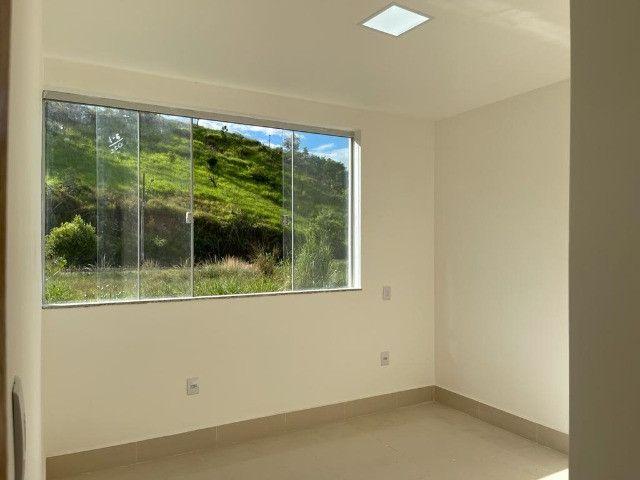 Apartamento no Residencial Manoela com 3 quartos - Foto 17