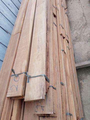 Madeiras de qualidades.Decks,tocos e assoalho - Foto 3