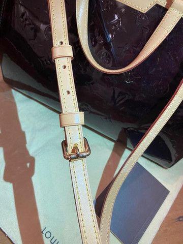 Bolsa louis Vuitton Original - Foto 3