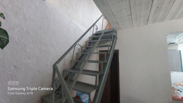 Imobiliária Nova Aliança!!! Oportunidade Triplex na Rua Nilópolis em Muriqui  - Foto 16