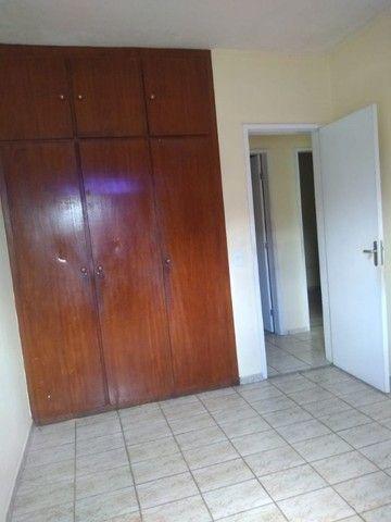 Oportunidade: apartamento à venda em excelente localização. - Foto 11