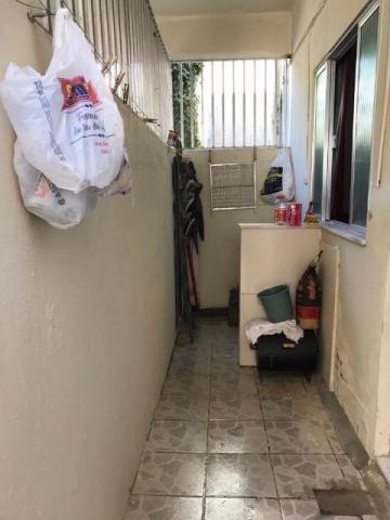 Excelente casa 2 quartos - Foto 15