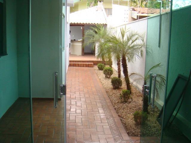 Vende-se casa na Santa Cruz - Rondonópolis/MT - Foto 9