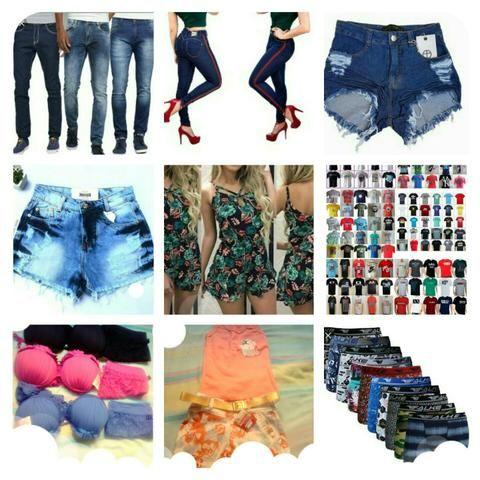 Troco,roupas,nova,por/play2