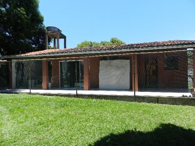 Casa temporada conceição de vera cruz itaparica -ba - Foto 12