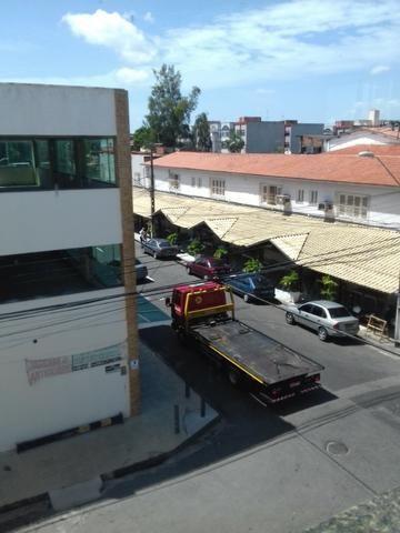 Salas comerciais no Vila União - Foto 17