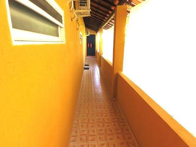 Maravilhosa Pousada com 30 apartamentos em Coroa Vermelha - Foto 11