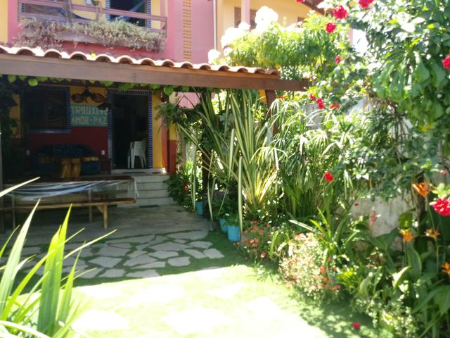 Linda Casa de Praia Carapibus - Foto 18