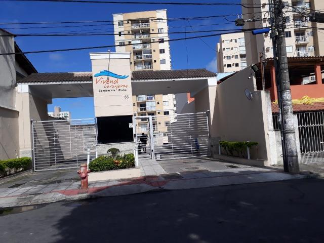 Vivenda Laranjeiras-02 Quartos-Suite-Laranjeiras
