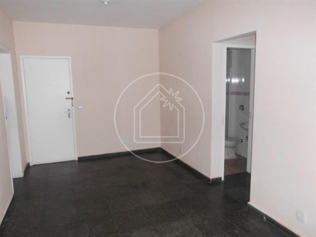 Apartamento à venda com 2 dormitórios em Engenho novo, Rio de janeiro cod:746229 - Foto 5