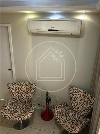 Apartamento à venda com 3 dormitórios em Pilares, Rio de janeiro cod:834672 - Foto 11