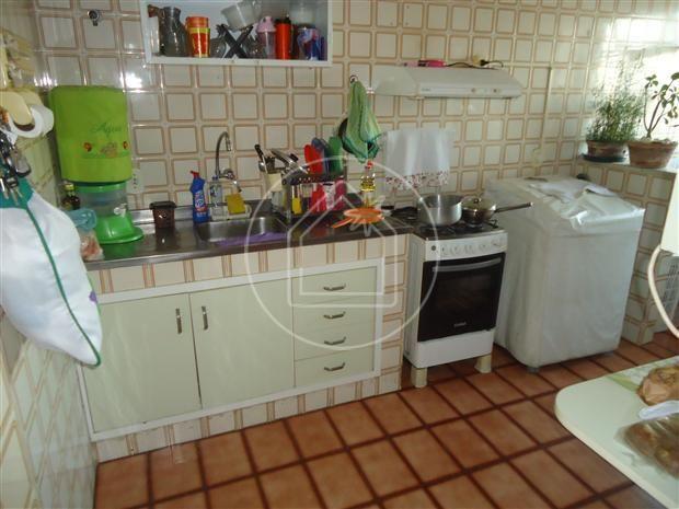 Apartamento à venda com 2 dormitórios em Riachuelo, Rio de janeiro cod:811903 - Foto 9