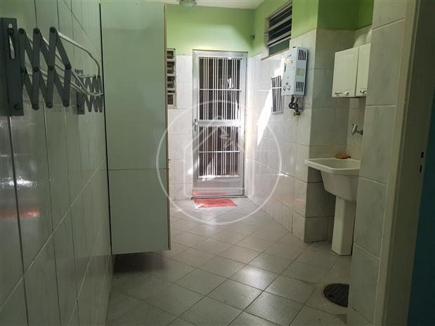 Casa de condomínio à venda com 3 dormitórios cod:834062 - Foto 8