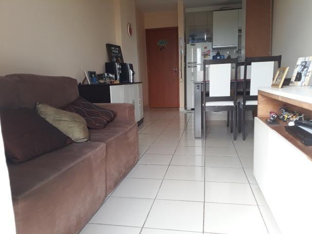 Vivenda Laranjeiras-02 Quartos-Suite-Laranjeiras - Foto 13