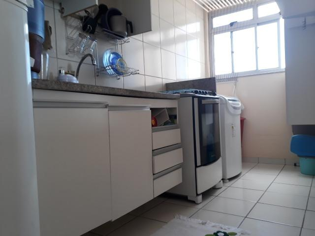Vivenda Laranjeiras-02 Quartos-Suite-Laranjeiras - Foto 11