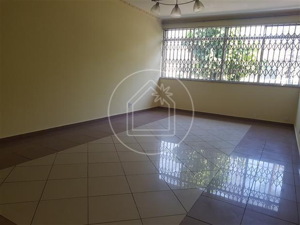 Casa de condomínio à venda com 3 dormitórios cod:834062 - Foto 12
