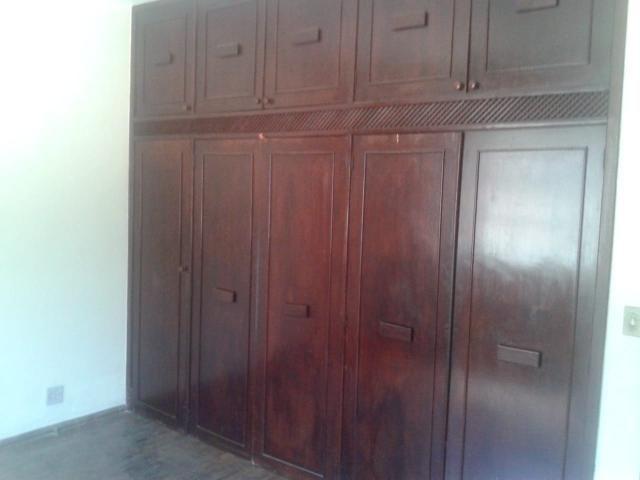Casa à venda com 3 dormitórios em São salvador, Belo horizonte cod:12383 - Foto 13