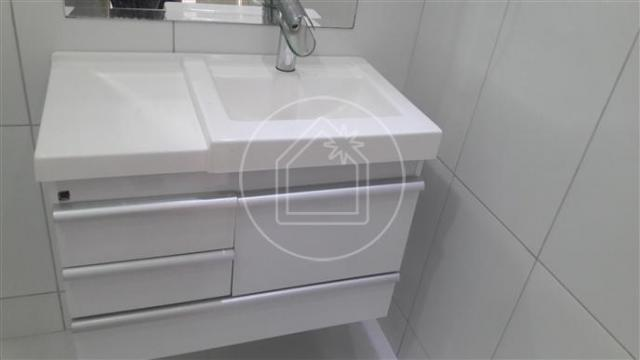 Apartamento à venda com 2 dormitórios em Cachambi, Rio de janeiro cod:803218 - Foto 16