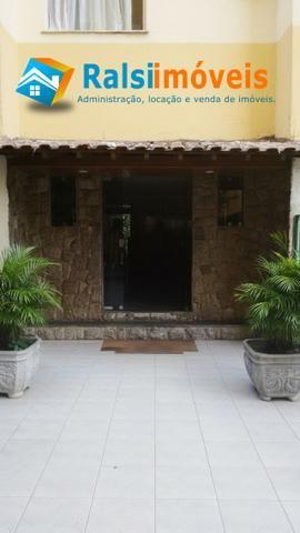 Apartamento Pavuna - RJ