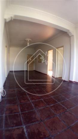 Apartamento à venda com 3 dormitórios em Penha, Rio de janeiro cod:829762 - Foto 2