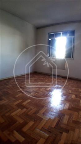Apartamento à venda com 3 dormitórios em Penha, Rio de janeiro cod:829762 - Foto 8
