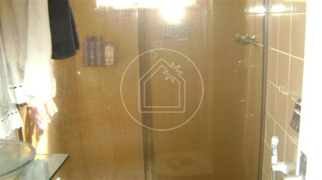 Apartamento à venda com 2 dormitórios em Vila da penha, Rio de janeiro cod:814706 - Foto 5