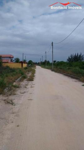 Bon: Praia Seca - Araruama