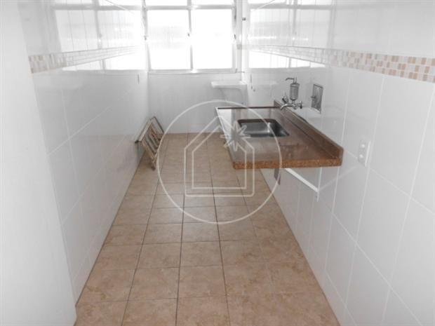 Apartamento à venda com 2 dormitórios em Engenho novo, Rio de janeiro cod:746229 - Foto 20