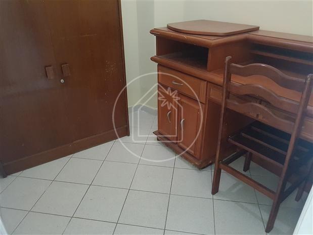 Casa de condomínio à venda com 3 dormitórios cod:834062 - Foto 13