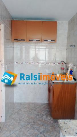 Apartamento Pavuna - RJ - Foto 8