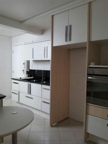 Apartamento 3/4 com suíte + Dependência (Ótima localização no Caminho das Árvores)