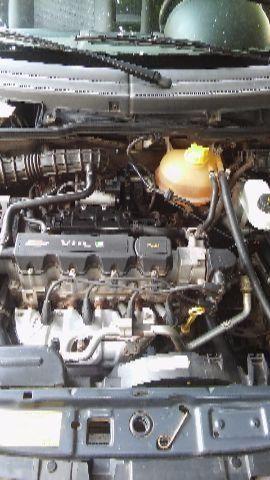 Gm - Chevrolet Classic