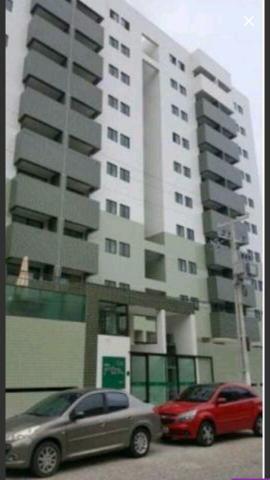 Alugo Apartamento na Jatiuca