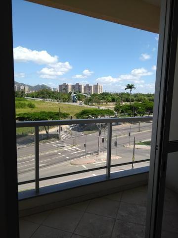 Apartamento Santa Luzia Serra
