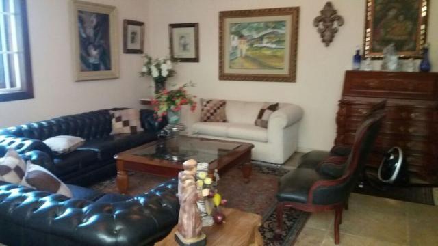 Casa 4 quartos no Bandeirantes à venda - cod: 221203