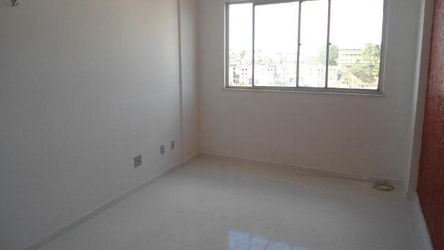 AP0284 Apartamento Residencial / Acupe de Brotas