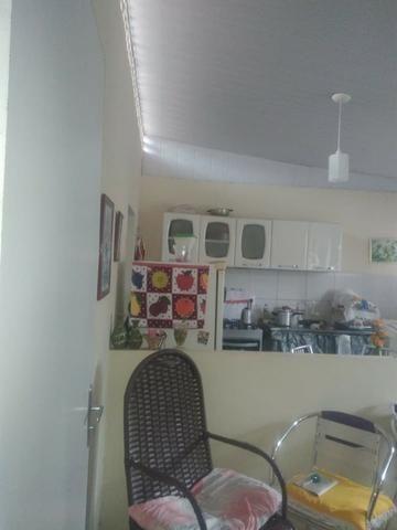 Casa Reformada Na Principal 3 Qtos, 1 Suíte, Garagem, Ur:10 Ibura - Foto 6