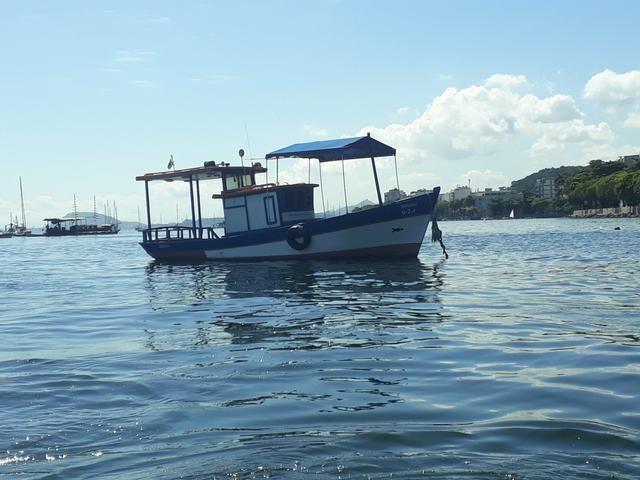 Laudos Náuticos - lanchas, barcos, botes, veleiros - Foto 4