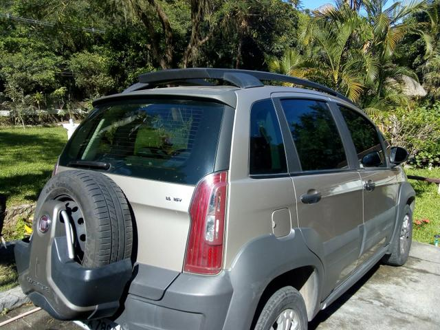 Fiat idea adv adv lock dualogic 1 8 flex 5p 2015 for Precio de fiat idea adventure 2015