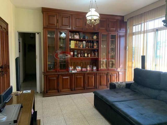 Apartamento à venda com 2 dormitórios em Vila da penha, Rio de janeiro cod:PACO20035 - Foto 9