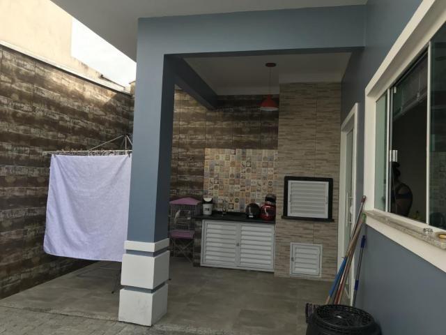 Casa à venda com 3 dormitórios em Bom retiro, Joinville cod:KR807 - Foto 19