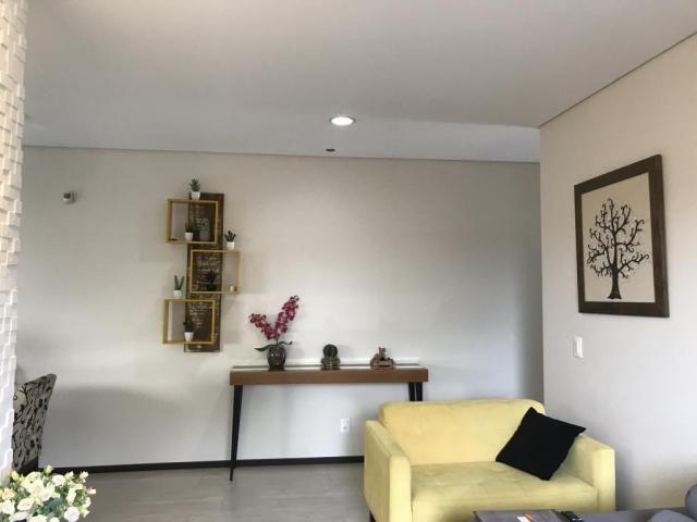 Casa à venda com 3 dormitórios em Bom retiro, Joinville cod:KR807 - Foto 3