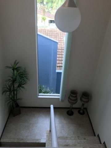 Casa à venda com 3 dormitórios em Bom retiro, Joinville cod:KR807 - Foto 9
