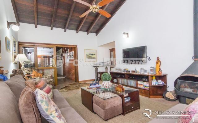 Casa à venda com 5 dormitórios em Jardim isabel, Porto alegre cod:170279 - Foto 18