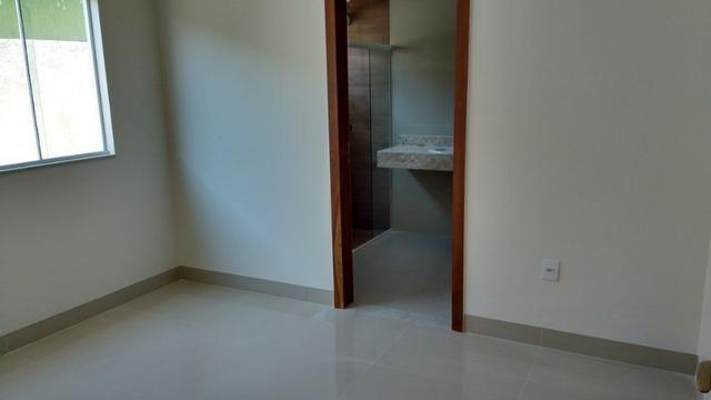 Samuel Pereira oferece: Casa 3 Suites Nova Sobradinho Alto da Boa Vista Financia FGTS - Foto 16