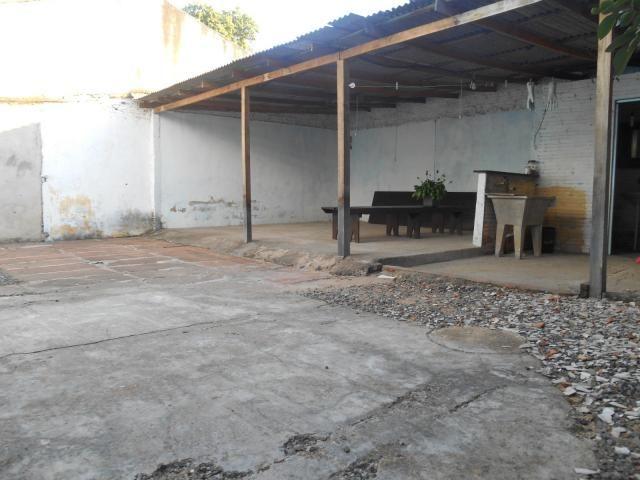 Casa à venda com 2 dormitórios em Campina, São leopoldo cod:9788 - Foto 12
