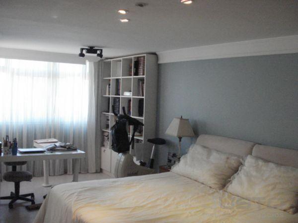 Apartamento à venda com 3 dormitórios em Centro, São leopoldo cod:7113 - Foto 5