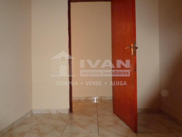 Casa para alugar com 3 dormitórios em Shopping park, Uberlândia cod:300611 - Foto 4