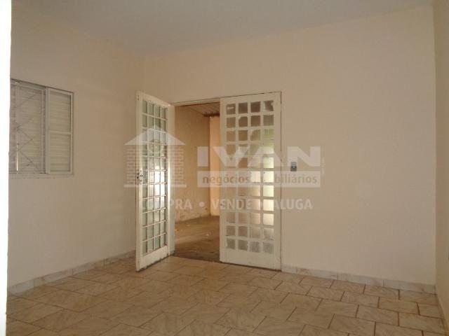 Casa para alugar com 3 dormitórios em Shopping park, Uberlândia cod:300611 - Foto 9
