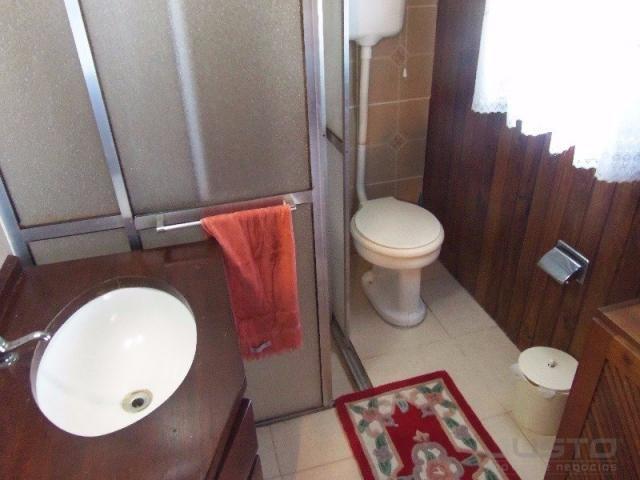 Chácara à venda em Lomba grande, Novo hamburgo cod:9663 - Foto 14